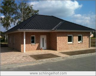 schlingelhof.com - hausbauplaner: Projektentwicklung, Planung, Bauherrenvertretung